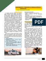 Lectura - Innovación_emprendimiento y Proceso de Formulación de Proyectos