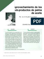 APROVECH_RESID_PALMA.pdf