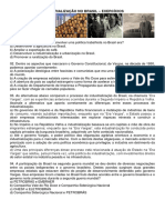 INDUSTRIALIZAÇÃO-NO-BRASIL.pdf
