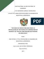 CARATULA, INDICE, INTRODUCCION Y RESUMEN.docx