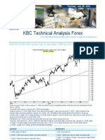 JUL 29 KBC Technical Analysis FX