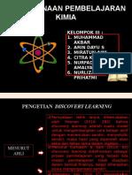 ATOMIC-STRUCTURE.pptx