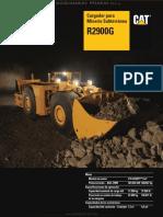 catalogo-scooptram-cargador-subterraneo-r2900g-caterpillar.pdf
