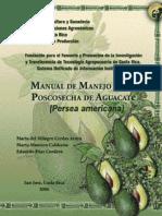Manual Del Aguacate Palto