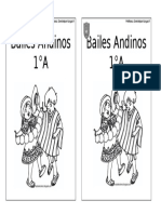 bailes andinos.doc
