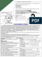 interpretaodetextosfabulas-130214060143-phpapp01.doc