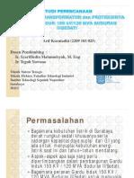 ITS-Undergraduate-19195-presentationpdf.pdf