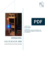 Final Proyecto ARDUINO
