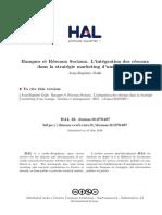 Banques et Reseaux Sociaux.pdf