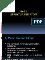 Bab 1 2 Dan 3 Pendh Fisika Inti 2017