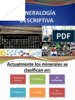 1.2 Mineralogía descriptiva.pdf