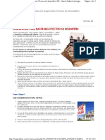 Etapa 4 - Fundamentos De Inspección Técnica De Inmuebles.pdf
