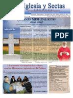 iglesiaysectas77.pdf
