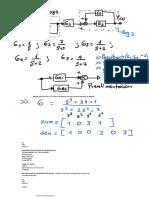 2. Clase Diagramas