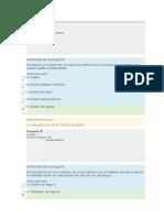 Examen de Rezagados de Ingenieria de Software