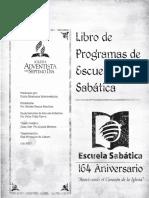Libro-Programas-Esc-Sabatica-2017 (1).pdf