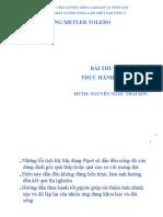 Bai Thu Hoach Pipet 2 (1)