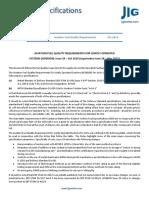 Bulletin-96-AFQR-Oct-2016.pdf