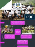DIAPOSITIVAS DE CIENCIA POLITICA.pptx