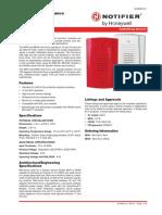 DN_60341_pdf