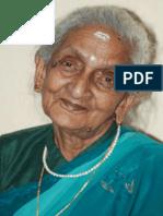 IndiraPrasai2065BS_MeriSasu