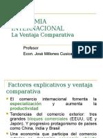 DIAP N_07 Economía Internacional.ppt