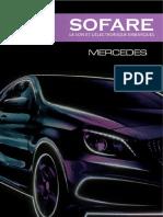 219 Mercedes Ind1bd