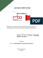 Competências Comunicativas Interpessoais Requeridas dos Gestores de Instituições do Ensino Superior em Angola.pdf