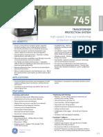 745.pdf