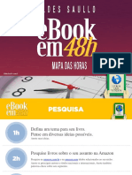 MapaVisual-e-Book-em-48h.pdf