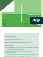 Articles-55497 EvaluacionEconomicaAmbientalSocial REP Chile