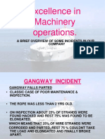 Excellence in Machinary Operations-final