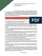 596887_2017.2 (XXIII EOU) - 30_05_17.pdf