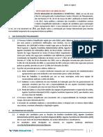 Edital_1o_PSS_FGV_-_2017_04_11-1retifb--.pdf