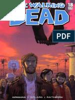 The Walking Dead #018.pdf