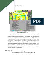Deskripsi Fisik Dan Bangunan Rsud Pinrang