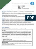 planificacion unidad2.pdf