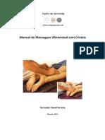 Vibracional.manual.ca
