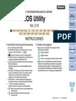EU2.10W_S_00.pdf