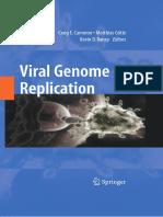 viral genome book.pdf