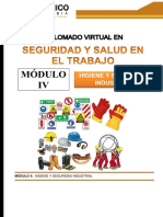GUÍA DIDÁCTICA  -  MÓDULO            4.pdf