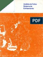 Análisis de Fallas.  Sistema de Enfriamiento.pdf