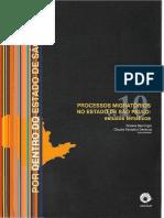Artigo, Maciel, e Favoretto_migração e Pendulariedade_ (Livro 10) Baeninger e Deddeca_col. Por Dentro Do Estado de São Paulo-3