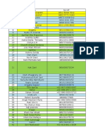 87390_Data PDL Swayanakers