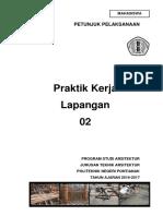 01_JUKLAK_PKL_2_2017-MHS_BARU_