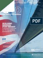 Official ICC G20 UK publication 2017