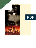 Demônios Arquivo Bom