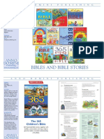 Ad Catalogue Bibles Jun13
