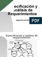 Analisis_Requerimientos.ppt