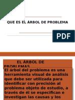 ÁRBOL DE PROBLEMAS (2).pptx